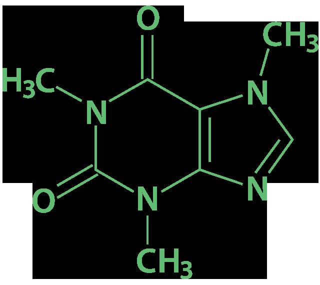 nanotek - cbd